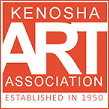 The Kenosha Art Association
