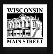 WisconsinMainStreetlogo