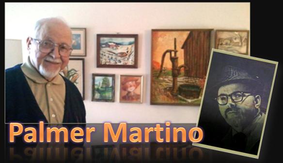 PalmerMartino