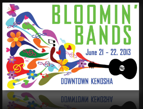 BloominBands