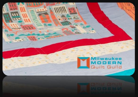 MilwaukeeModernQuilt