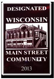 DesignatedMainStreetCommunity