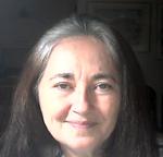Maria Varga-Hansen